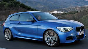 bmw 1 series 2014 bmw 1 series powerful dynamic and sporty