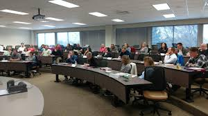 thrive in your career with icma university icma midwest leadership institute