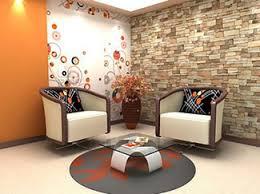 5 major benefits of interior design training de u0027calibre interior