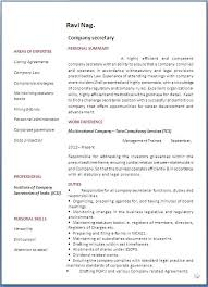 mnc company resume format math answers for algebra with steps