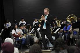 mr wilson u0027s second act virtuoso u0027s progression from sf opera to