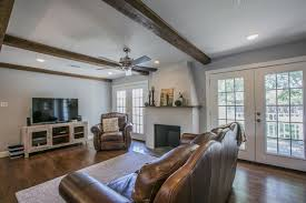 Fixer Upper Homes For Sale by This Beautiful Home Featured On U0027fixer Upper U0027 Is Now Up For Sale