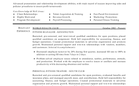 Payroll Operation Manager Resume Payroll Resume Template Twhois Resume
