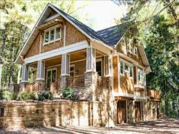 plans english cottage home plans