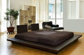 Platform Style Bed Frame Platforms For Beds Atestate