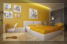 home depot interior paint colors bedroom bedroom colors and moods home depot paint sherwin williams