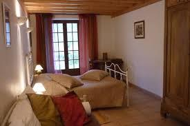 chambre d hote foix chambre d hôtes la cantalienne à côté de foix guest houses à