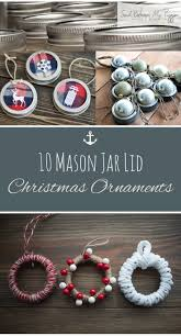 42443 best diy holiday ideas images on pinterest holiday ideas