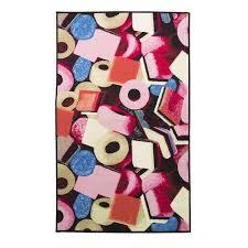 tapis pour chambre ado tapis chambre ado fille tapis papillons pastel tapis enfants par un