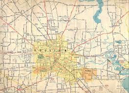Boca Raton Zip Code Map Zip Code Map Houston Tx Nevada County Map Walmart Black Friday