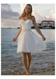 casual beach wedding dresses wedding dress ideas