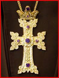 pectoral crosses 2592 best pectoral cross images on jewelry antique