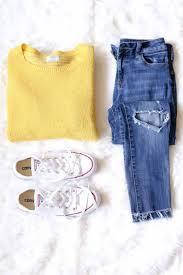best 25 yellow sweater ideas on pinterest yellow sweater
