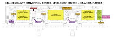 Family Life Center Floor Plans General Information Ashg 2017 Annual Meeting