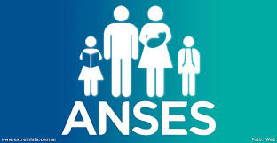 fecha cobro asignacion por hijo mes febrero 2016 anses calendario con fechas de cobro de asignación universal por