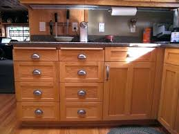making mission style cabinet doors cabinet door styles shaker cabinet door styles best cabinet door