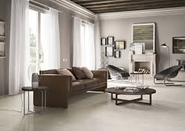 livingroom tiles living room floor inspiration for your furniture marazzi
