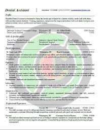 student resume bank how to write covering letter for it job