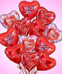 balloons delivery boston medford ma florist flower delivery central square florist