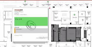 linux floor plan software floor plan mapper alternatives and similar software