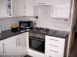 small fitted kitchen ideas kitchen design and installation far fetched fitting in verwood