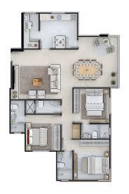 Floor Plan Architecture by 1190 Best Architecture U0026 Floor Plans Images On Pinterest