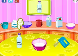 jeux pour fille gratuit cuisine jeux de cuisine pour fille gratuit luxe photos jeu cuisine avec