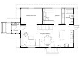 design my floor plan design my house application