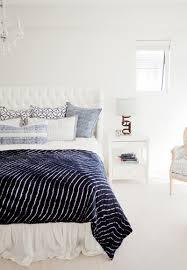 3 beautiful bedroom design ideas western living magazine nautical bedroom