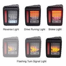 Cheap Tail Light Assembly Popular Clear Tail Light Lens Buy Cheap Clear Tail Light Lens Lots