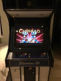 90 u0027s arcade 00 u0027s hardware 30 u0027s style u003d awesome gaming