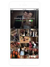 wedding apps 23 best wedding apps you need now