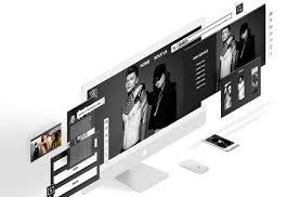 Home Designer Pro Login Xara Designer Pro X Pro Photo Editing Software