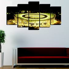 Home Decor Stores South Africa Compare Prices On South African Paintings Online Shopping Buy Low