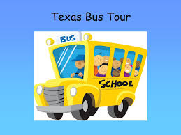 Texas Travel Buses images Texas bus tour welcome our tour guides today are tumbleweed jpg