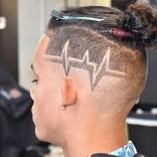 23 cool haircut designs for men 2017 mens haircuts hairstyles hair