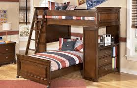 bedroom furniture for boys interior design