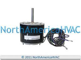 1 3 hp condenser fan motor oem york coleman luxaire 1 3 hp condenser fan motor 024 25820 700 s1