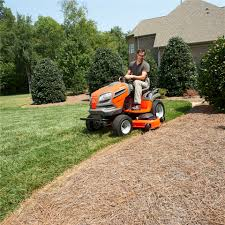 husqvarna lawn and garden product buying guides