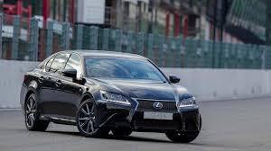 lexus gs 450h luxury line 100 reviews gs 450h f sport on margojoyo com