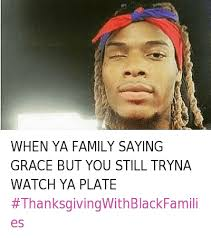 149 thanksgivingwithblackfamilies memes of 2015 doublie