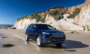 2014 jeep patriot sport mpg 2014 jeep epa ratings announced car and driver