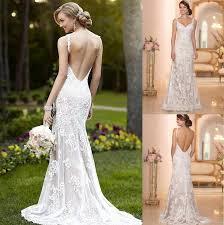 bridal websites 56 best 2016 lace wedding dresses sheer sleeves shoulders