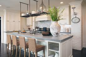 15 excellent kitchen floating island images ideas ramuzi