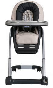 baby trend high chair recall modern chairs design