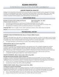 graduate resume recent graduate resume exle
