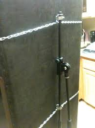 Diy Portable Mister by My Diy Portable Vocal Booth Is Complete Gearslutz Pro Audio