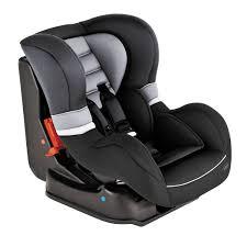 siége auto bébé avis siège auto bébé test comparatif