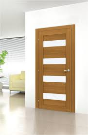 Western Home Decor Ideas by Doors Wood Door Designs In Sri Lanka For Front Houses And Exterior