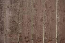 wood panels how to whitewash wood panels hunker
